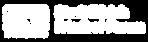 logo_stzh_bva_friedhofs_forum_cmyk_weiss