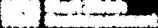 logo_stzh_sd_weiss_210108.png
