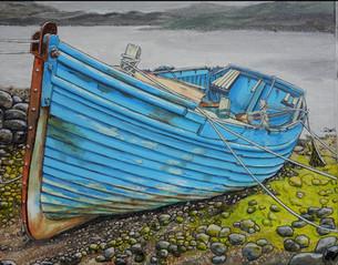 44 - Bateau IEcossais vers 2