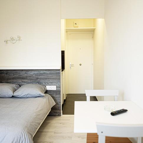 Moleson_chambre4.jpg