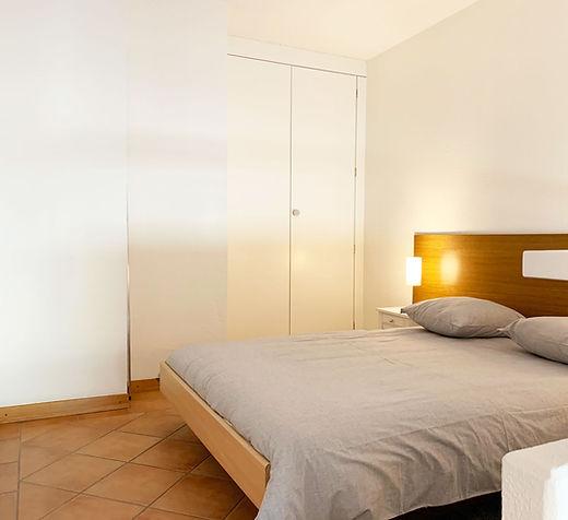 Rossi_bedroomview2.jpg