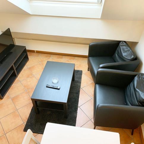Rossi_Living-room.jpg