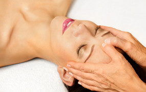The Power of Craniosacral Therapy