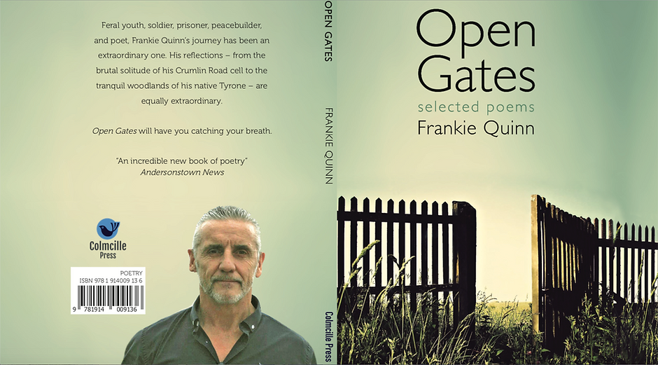 Open Gates cover.png