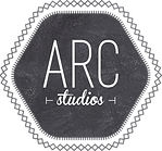 ARC Studios - A Creative Co.