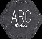 ARC Studios - A Creative Co.