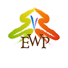 Enchanted Woods Publishing Logo
