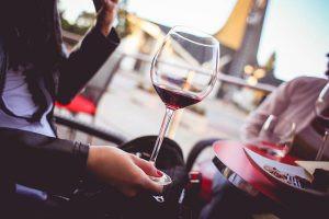 エスタモーア|ワインの紹介