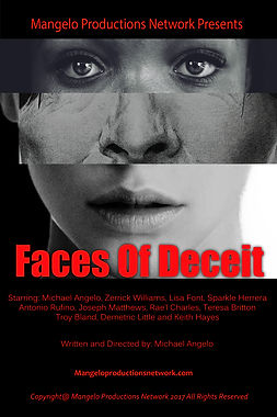 Face of Deceit Imdb pic.jpg