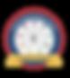 YEC_Certified_Badge-02_Color_Print (1).p
