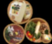 conogohan, このごはん, コノゴハン, 伊丹, 野菜, カフェ, おばんざい