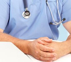 Pre-Employment Medicals carlingford