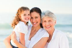 Women's Health 1 health carlingford
