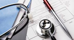 GP Medical Services carlingford