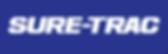 SureTrac logo.PNG