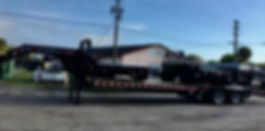 Ironbull 36 Hyd Dove.jpg