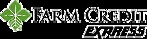 Farm-credit-express-logo.png