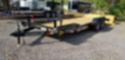 GatorMade GT-XT 20'.jpg