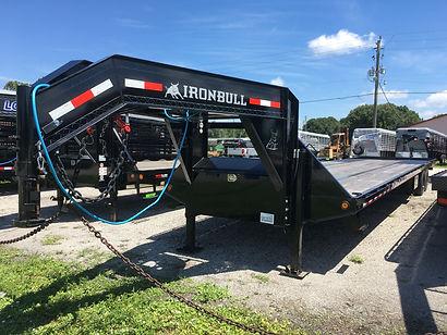 Ironbull 2020 40'.jpg