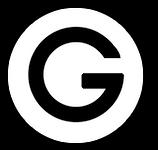 Galyean logo (2).png