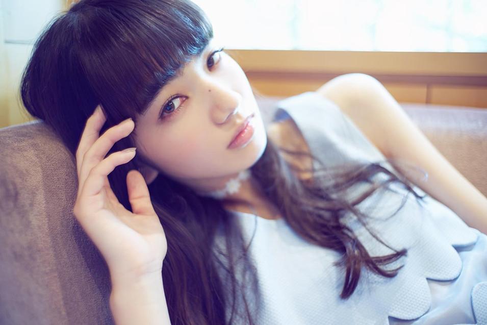 140609小松菜奈3.jpg