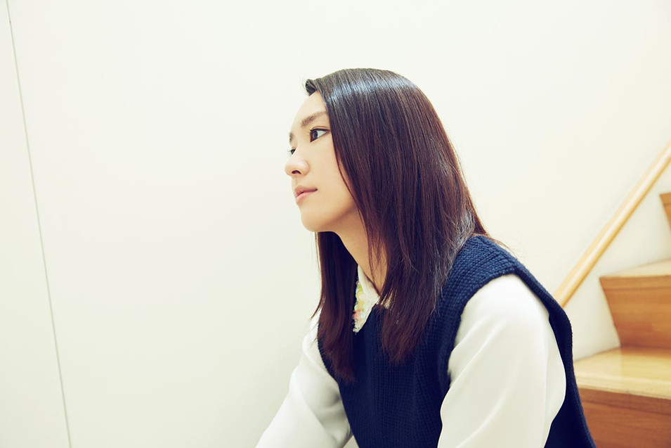 140913新垣結衣_2.jpg