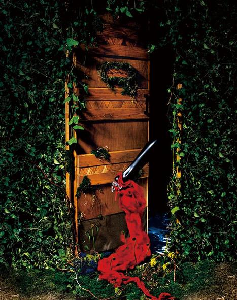 SL02_NOVA_door.jpg