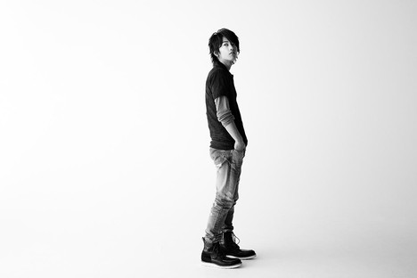100531_佐藤健03.jpg