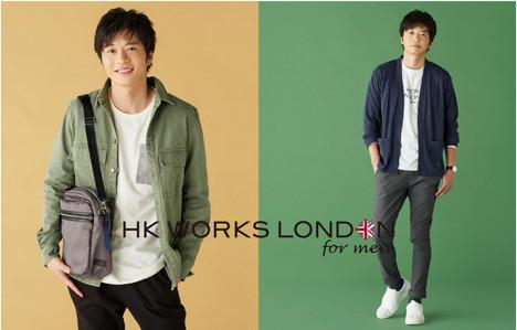 HKworksLONDONforMEN_02-1.jpg