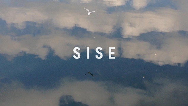 SISE2015woolmarkprize.jpg
