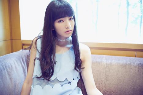 140609小松菜奈5.jpg