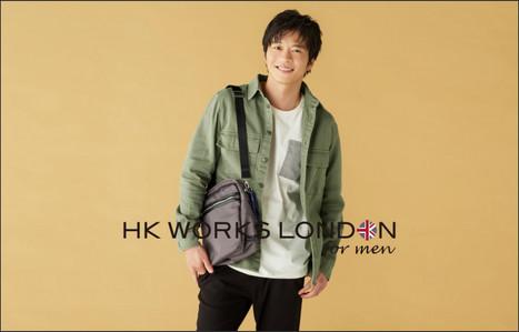 HKworksLONDONforMEN_02-4.jpg