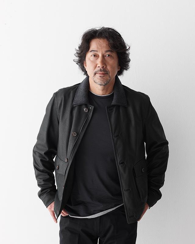 101026_役所広司01.jpg