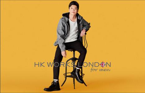 HKworksLONDONforMEN_01-3.jpg