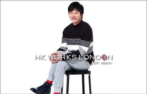 HKworksLONDONforMEN_04-2.jpg