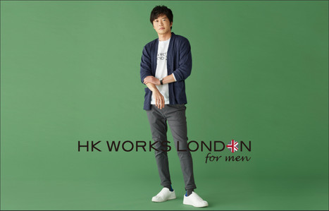 HKworksLONDONforMEN_02-2.jpg