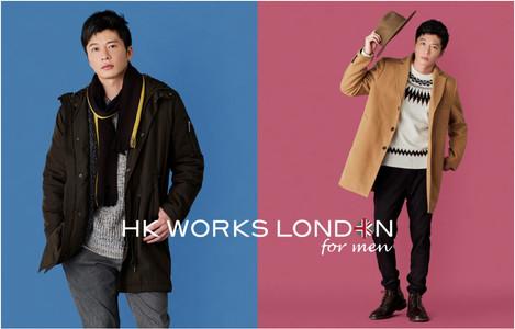 HKworksLONDONforMEN_03.jpg