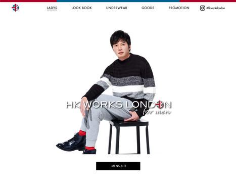 HKworksLONDONforMEN_04-3.jpg