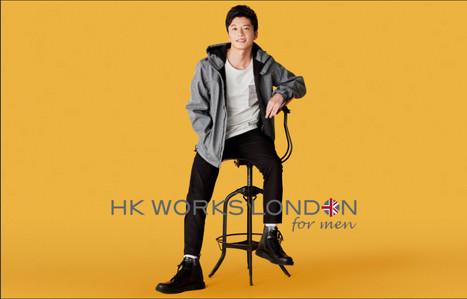 HKworksLONDONforMEN_01-2.jpg