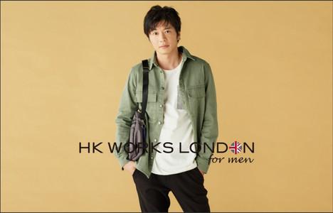 HKworksLONDONforMEN_02-5.jpg