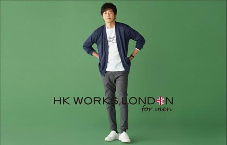 HKworksLONDONforMEN_02-3.jpg