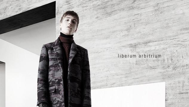 liberum1516AW_00head.jpg