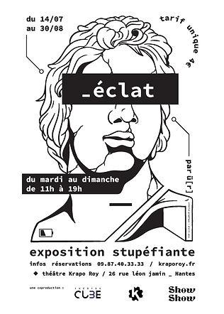 Affiche_exposition éclat_A3-page-001.jp