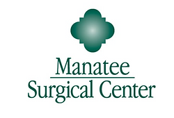 Manatee Surgical Center.png
