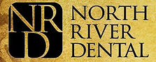 North River Dental.jpg