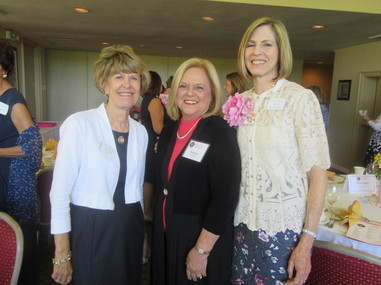 Sandy, Barbara & Mary.JPG