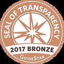 guidestarseals_2017_bronze_lg.png