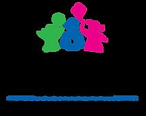 ELC Logo-01 (1).png