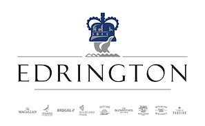 EdringtonLogo_Lockup_HiRes_092018.jpg