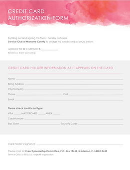 Credit Card Authorization 2021.png